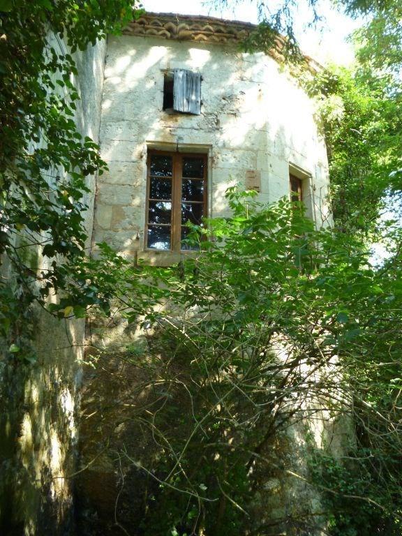 Deluxe sale house / villa Perigueux 495000€ - Picture 8