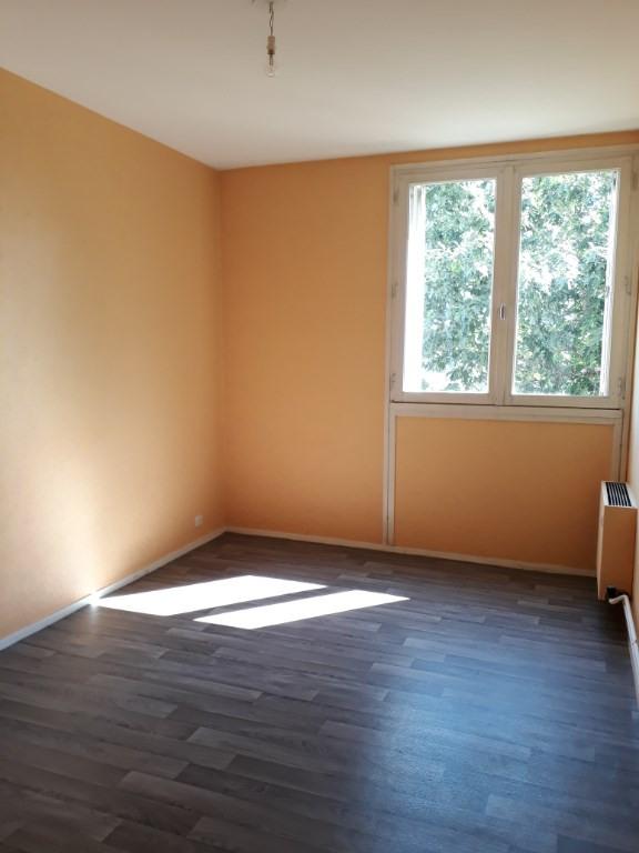 Rental apartment Limoges 475€ CC - Picture 4