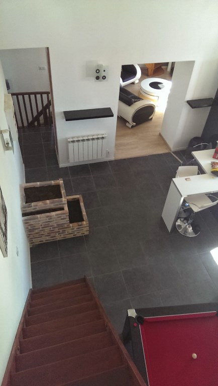 Sale apartment Limoges 129000€ - Picture 5