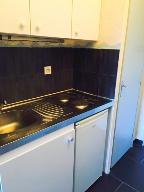 Vente appartement Aix en provence 60000€ - Photo 6