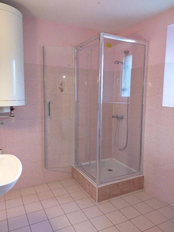 Rental house / villa Souge 380€ CC - Picture 5