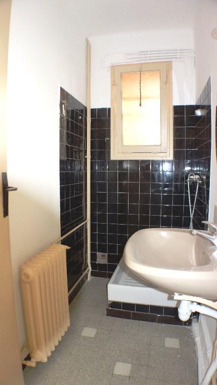 Locação apartamento Toulon 390€ CC - Fotografia 3
