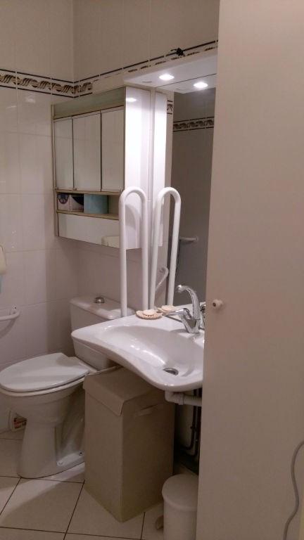 Vente appartement La baule escoublac 130000€ - Photo 5