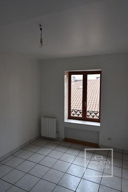 Vente immeuble Villefranche sur saone 650000€ - Photo 7