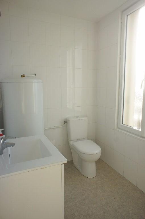 Location appartement Antony 1018€ CC - Photo 16
