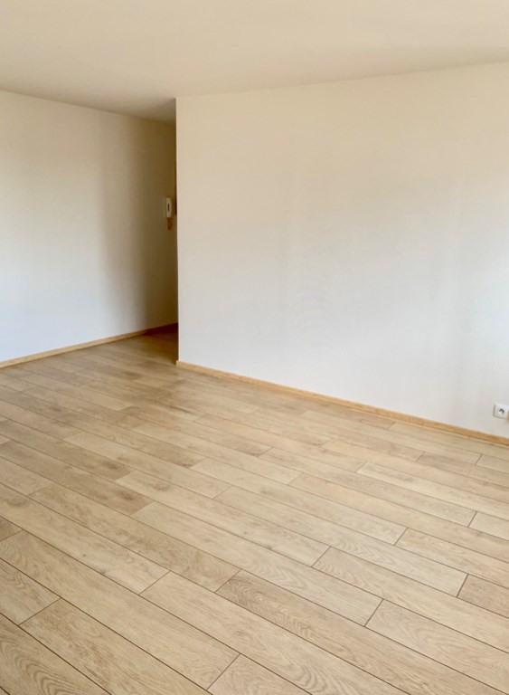 Sale apartment Rouen 86500€ - Picture 5