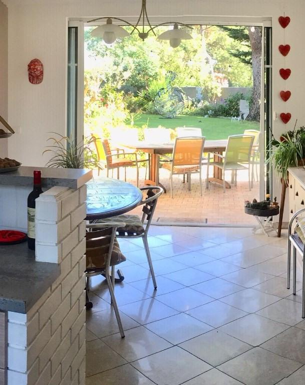 Vente de prestige maison / villa Capbreton 1249900€ - Photo 3