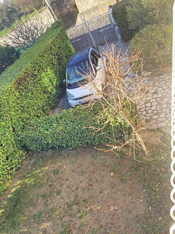 Vente maison / villa Villeneuve les avignon 405000€ - Photo 15