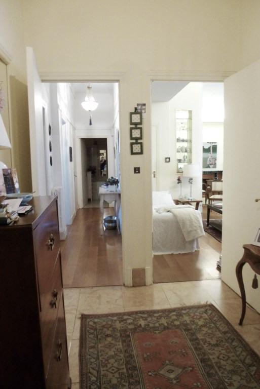 Vente appartement Limoges 240750€ - Photo 11