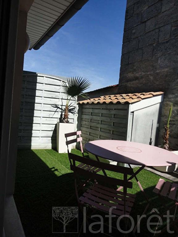 Vente appartement Bordeaux 433000€ - Photo 7