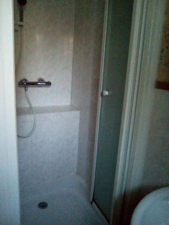 Vente maison / villa Arcueil 480000€ - Photo 10