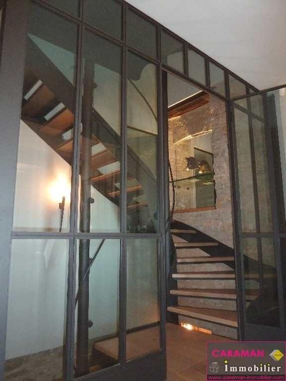 Venta de prestigio  casa Saint felix lauragais 359000€ - Fotografía 7