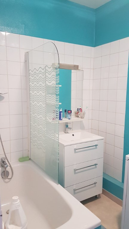 Vente appartement La rochelle 170 400€ - Photo 2