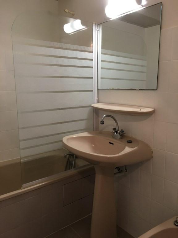 Location appartement Saint paul les dax 380€ CC - Photo 11