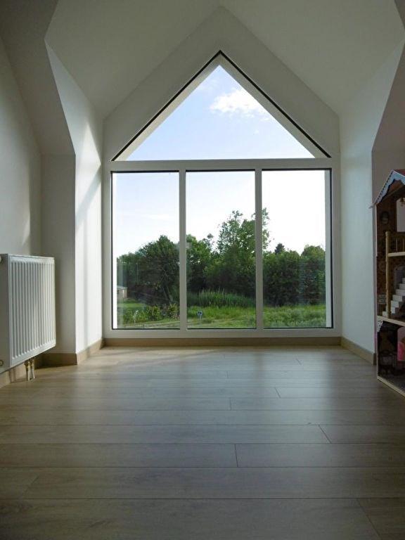 Sale house / villa La neuville chant d'oisel 400000€ - Picture 7
