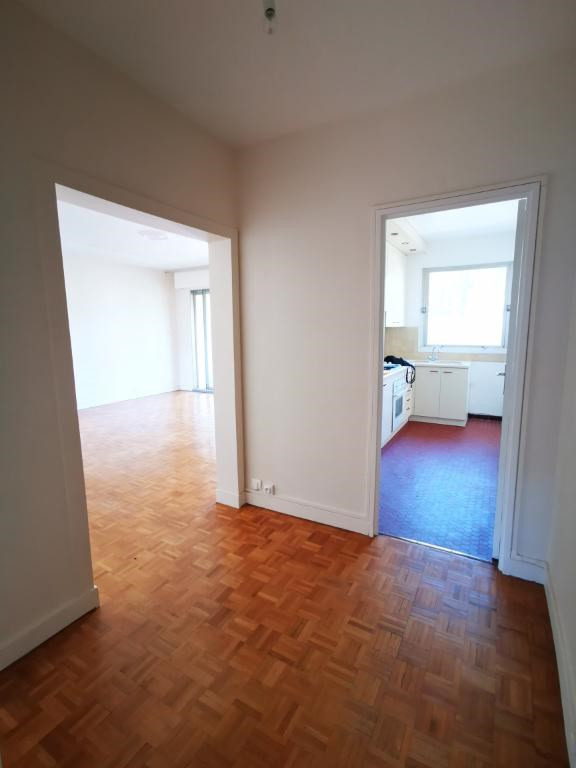 Vente appartement Marly le roi 255 000€ - Photo 2