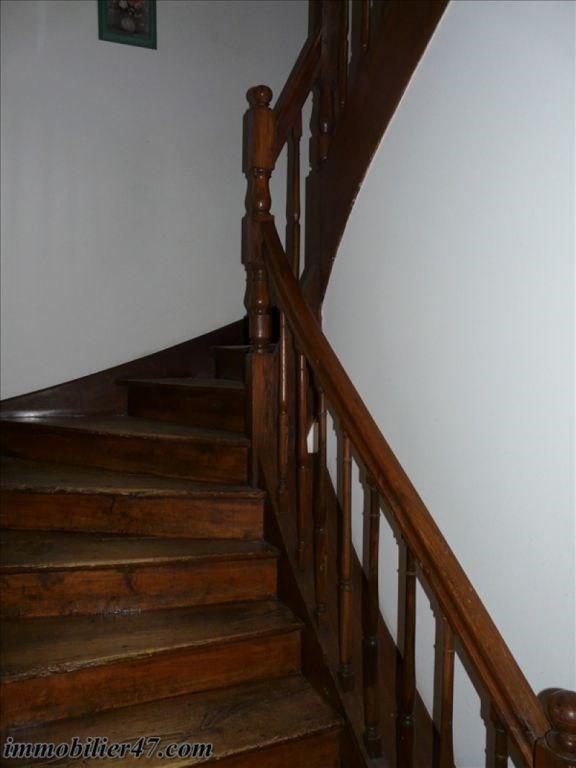 Vente maison / villa Prayssas 249000€ - Photo 15
