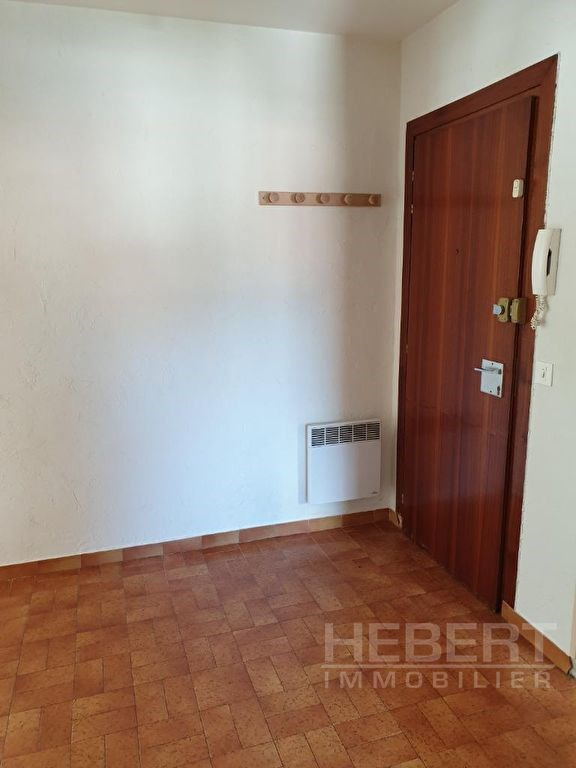 Rental apartment Sallanches 750€ CC - Picture 9