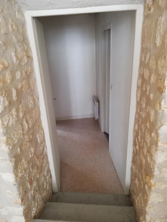 Location appartement Saintes 600€ CC - Photo 10