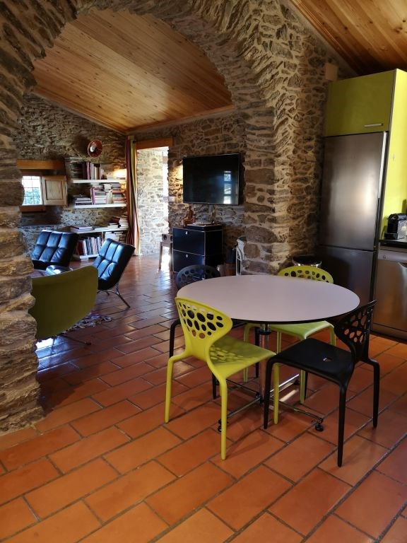 Deluxe sale house / villa Banyuls sur mer 777 000€ - Picture 8