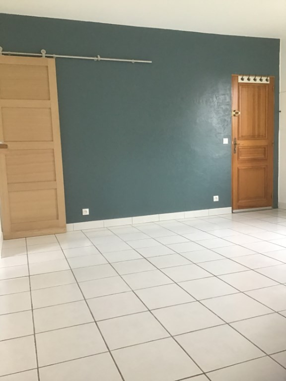Location appartement Montmorency 870€ CC - Photo 5