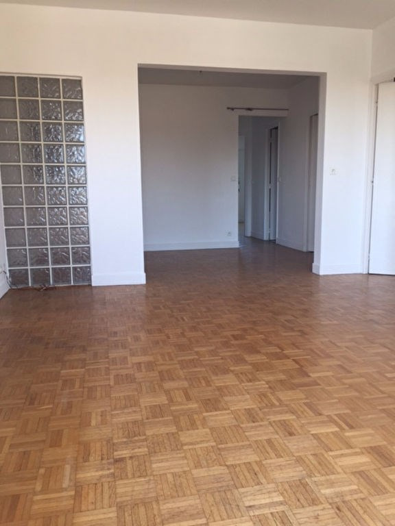Location appartement Montmorency 1 290€ CC - Photo 8