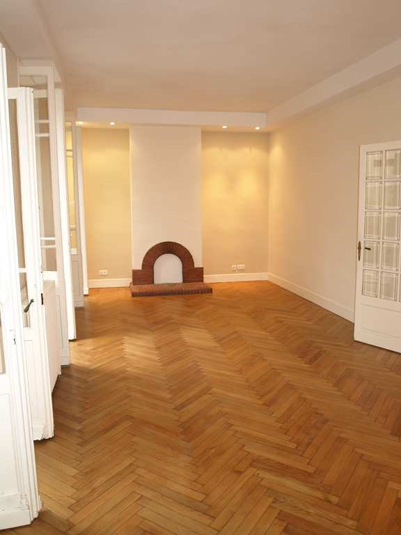 Location appartement Toulouse 1 198€ CC - Photo 2