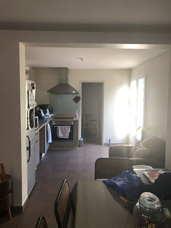 Location appartement Molleges 845€ CC - Photo 4