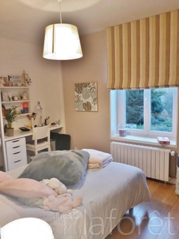 Vente maison / villa Neuville sur saone 435000€ - Photo 6