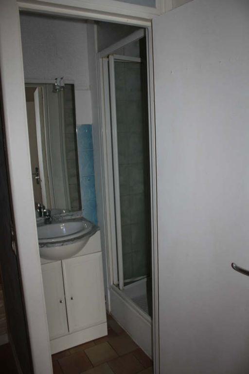 Locação apartamento Rambouillet 600€ CC - Fotografia 5