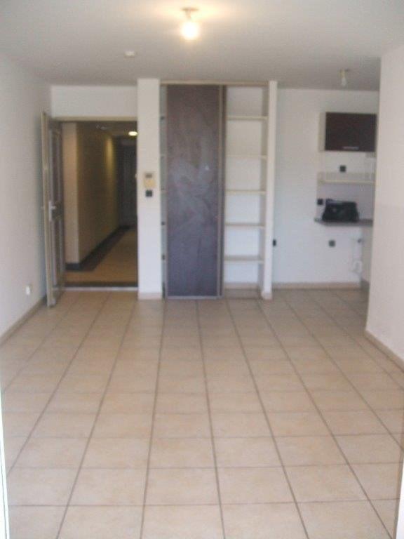 Sale apartment Ste clotilde 61000€ - Picture 7