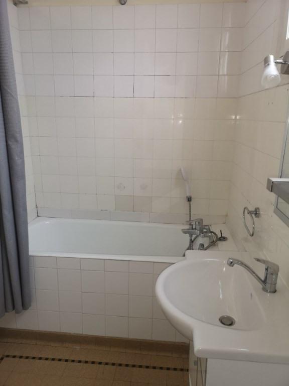 Location appartement Vincennes 1800€ CC - Photo 4