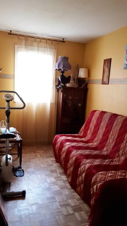 Vente maison / villa Montigny les cormeilles 252000€ - Photo 7