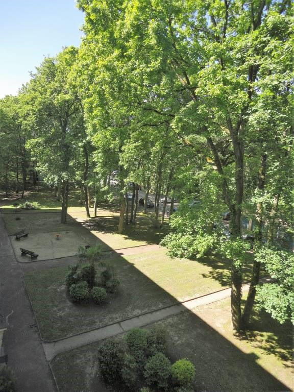 Sale apartment Saint-germain-les-arpajon 99000€ - Picture 5