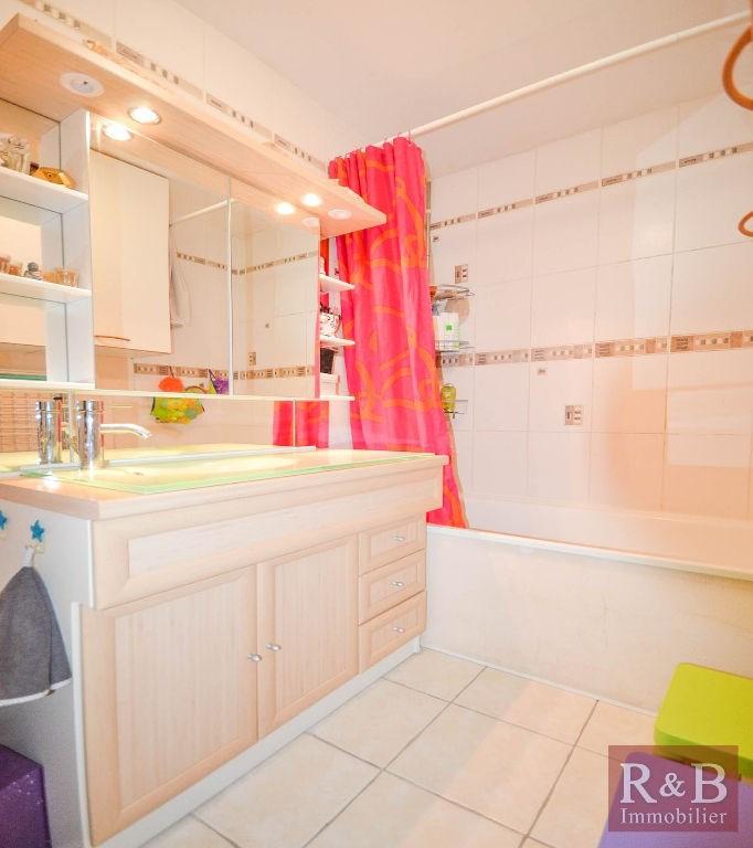 Sale apartment Plaisir 170000€ - Picture 7