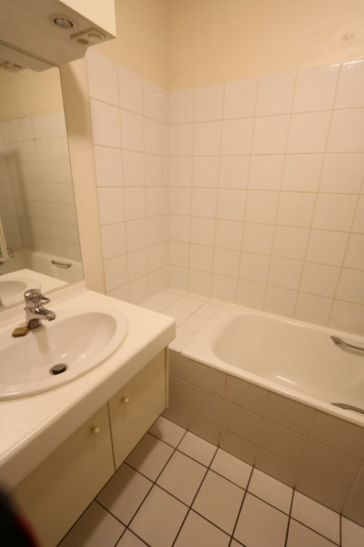 Vente appartement Paris 14ème 265000€ - Photo 4