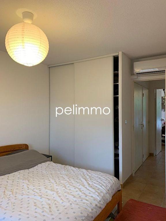 Location appartement Salon de provence 770€ CC - Photo 6