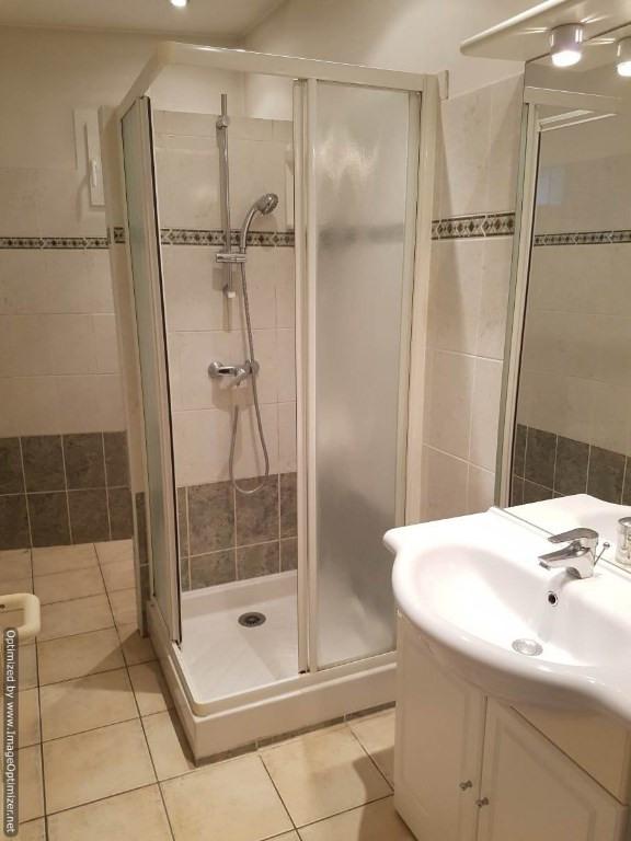Sale house / villa Alzonne 96000€ - Picture 6