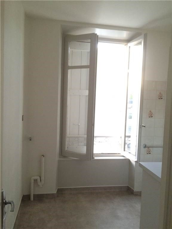 Location appartement Laissac 460€ CC - Photo 3