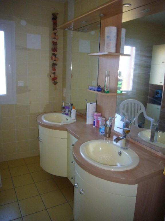 Sale house / villa Saint die 225750€ - Picture 8