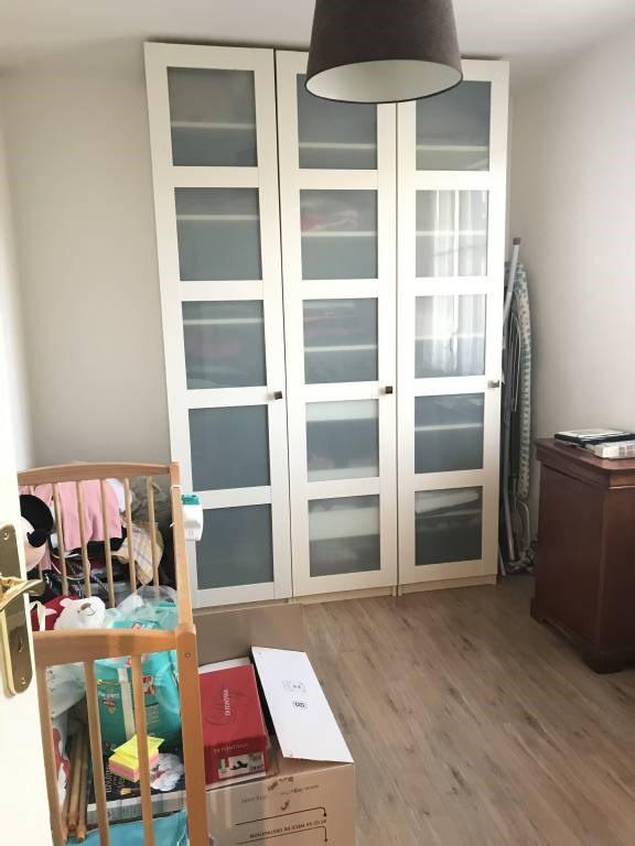 Rental house / villa Villiers-sur-orge 1236€ CC - Picture 11