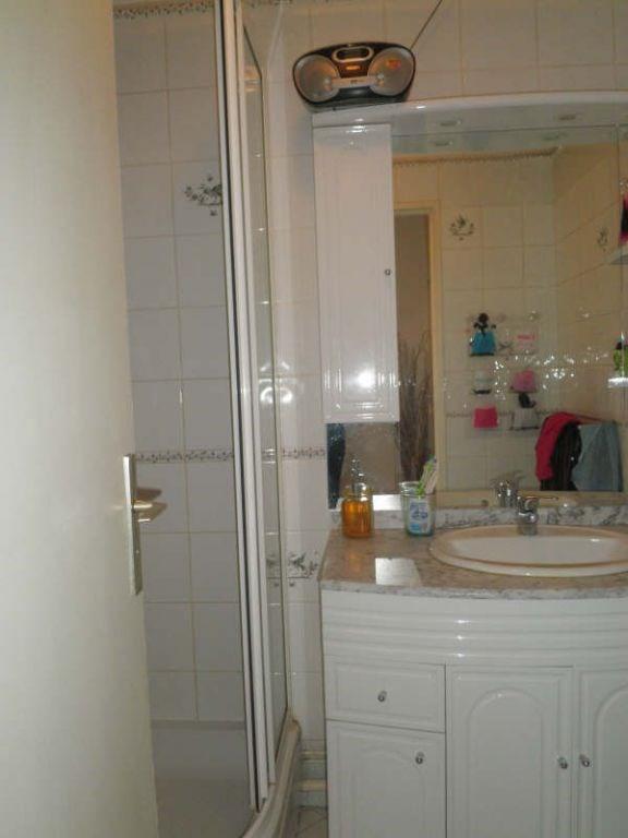 Location appartement Salon de provence 612€ CC - Photo 6