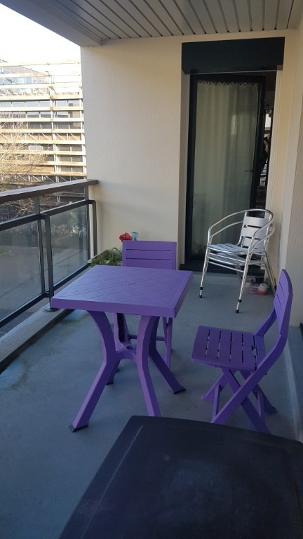 Venta  apartamento La rochelle 195000€ - Fotografía 3