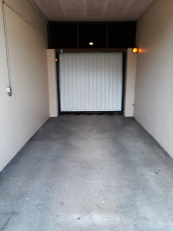 Location parking Limoges 50€ +CH - Photo 4