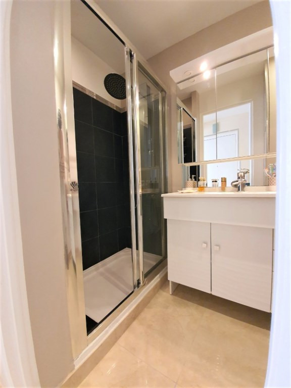 Vente appartement Antibes 329000€ - Photo 6