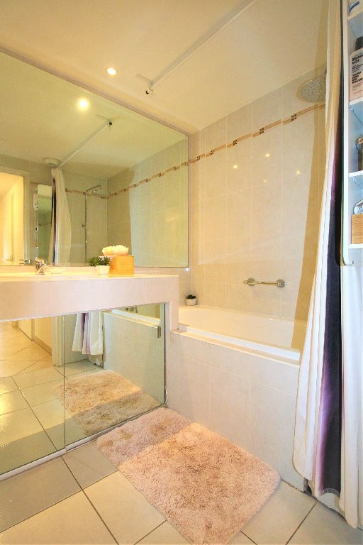 Vente appartement Villeneuve loubet 465000€ - Photo 7