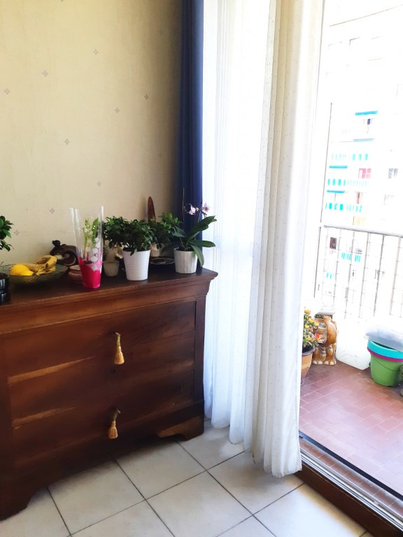 Vente appartement Marseille 9ème 124 800€ - Photo 4