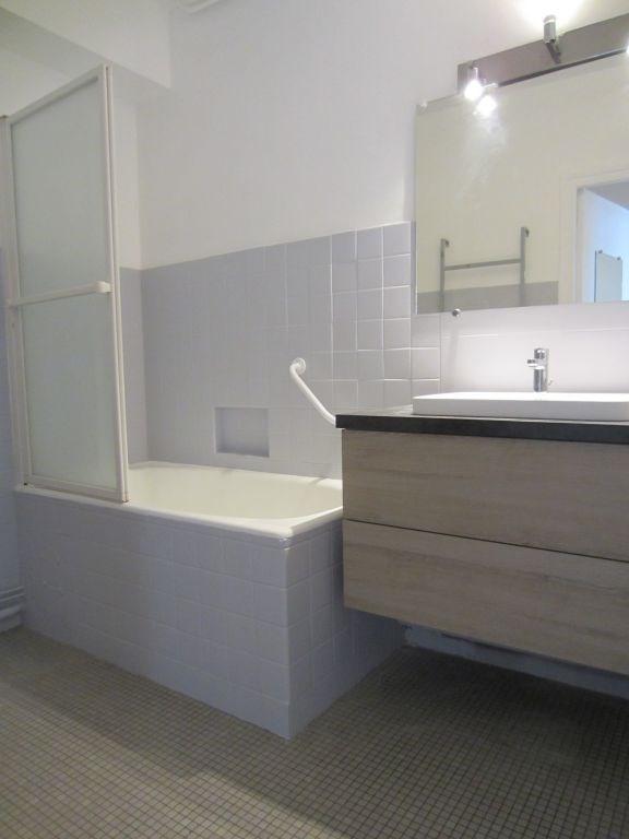 Location appartement Limoges 690€ CC - Photo 8
