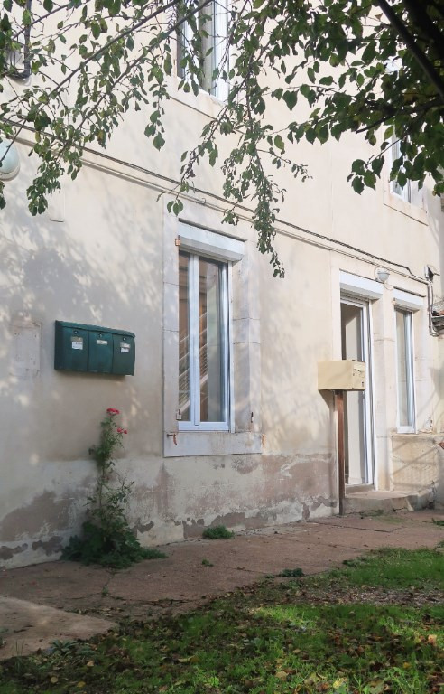 Vente appartement Dijon 97 000€ - Photo 5