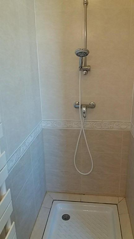 Verkoop  huis Sanguinet 332800€ - Foto 7